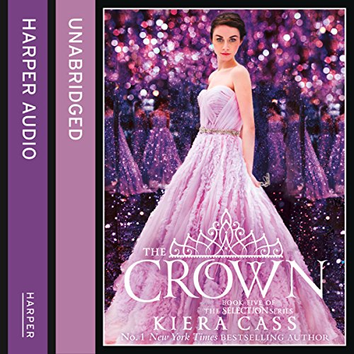 the-crown-the-heir-book-2