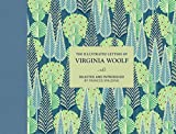 img - for The Illustrated Letters of Virginia Woolf book / textbook / text book