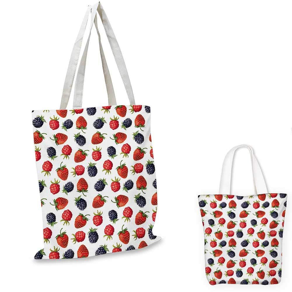 絶対一番安い FruitJuicy Strawberries 14