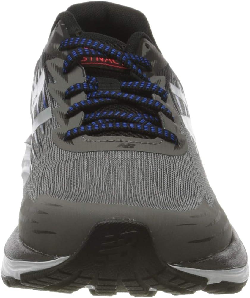 New Balance Synact Zapatillas de Running para Hombre