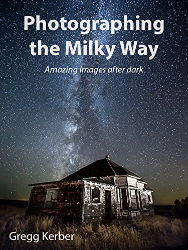 photographing-the-milky-way-amazing-images-after-dark