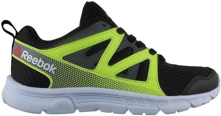 scarpe per correre reebok