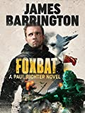 Bargain eBook - Foxbat