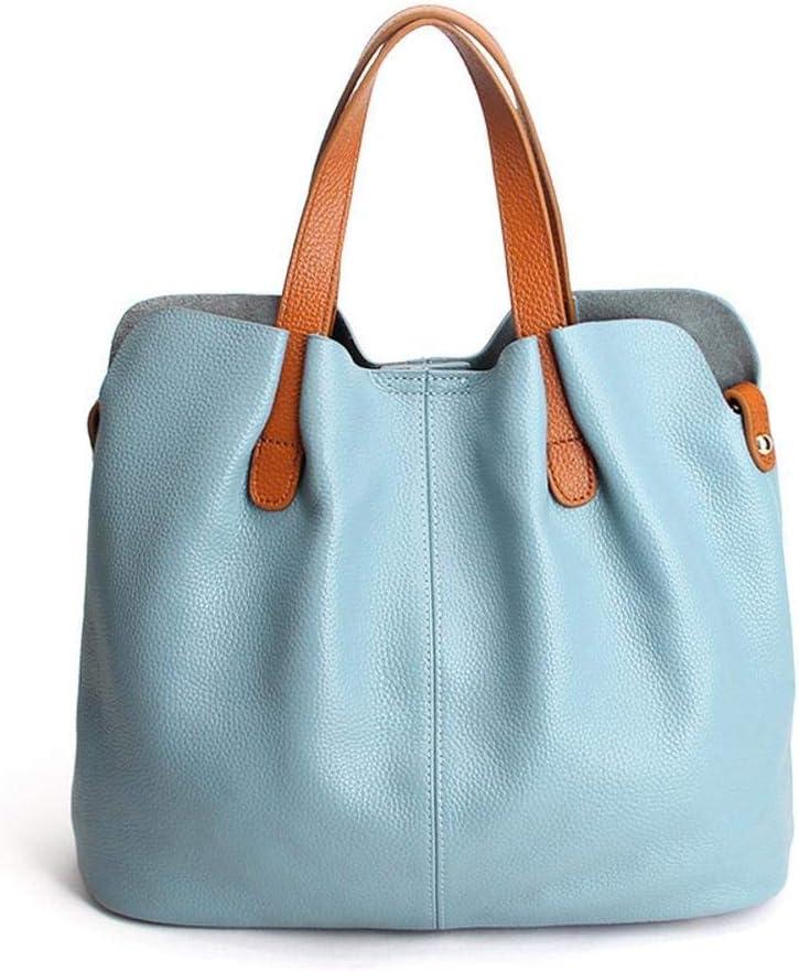 Bag Bag OVIIVO Women Handbag Shoulder Bag Lady Purse Leather Bag Hand-Shoulder Messenger Bag Outdoor Travle Crossody Bag Handbag Purse