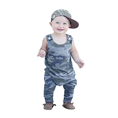 37e311657d67 Newborn Kids Baby Boys Fashion Clothes