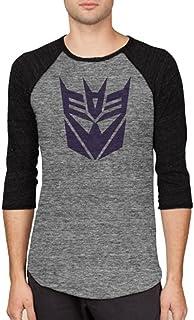 Transformers - Canotte - Uomo