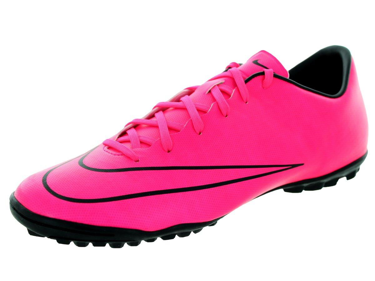 Nike Mercurial Victory V Tf  Chaussures De Football Homme