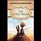 Le Petit Prince (The little Prince) (English Edition)
