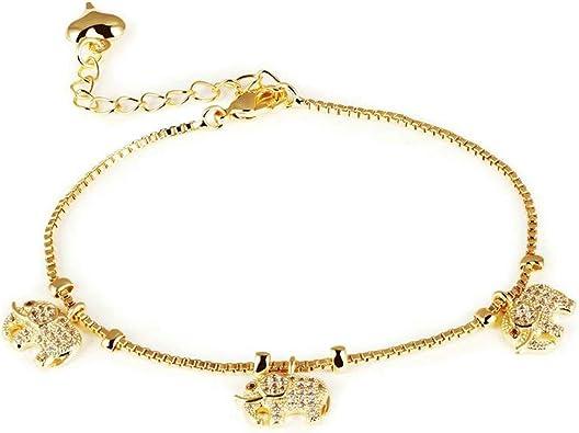 bracelet femme avec breloques