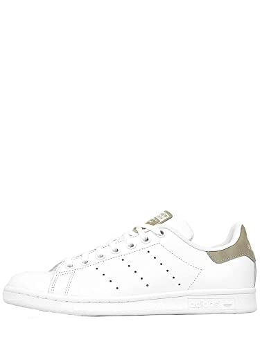 Smith Adidas Reflective 37 Originals Stan 5Chaussures PwOiukXZT