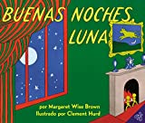 Image of Goodnight Moon / Buenas Noches, Luna (Spanish Edition)