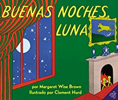 This high-quality Spanish-language book can be enjoyed by fluent Spanish speakers as well as those learning the language, whether at home or in a classroom.                       En este cuento clásico de la literatura infanti...