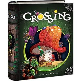 Asmodee Crossing