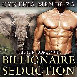 Billionaire Seduction