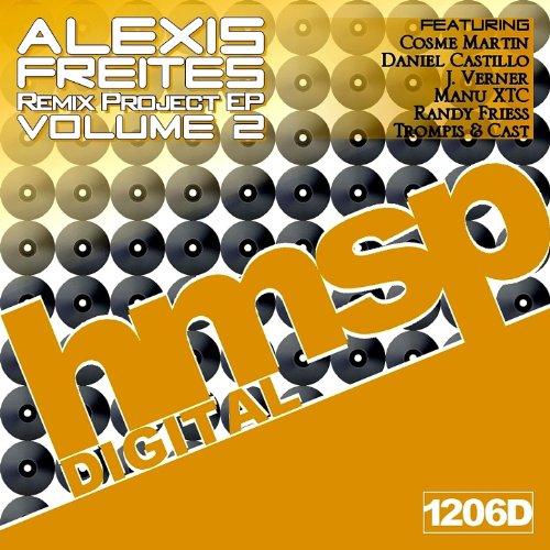 Amazon.com: Caribe (Alexis Freites Caribe Remix): Daniel