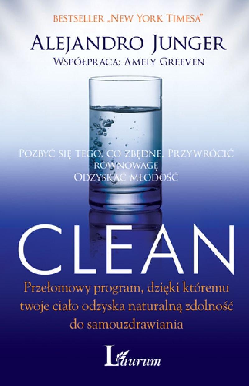 Download Clean pdf
