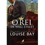 O Rei de Wall Street