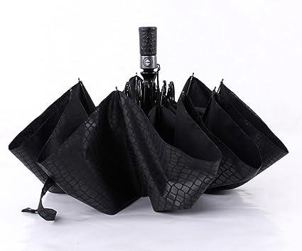 c1cfc7061fde Amazon.com : Stormeagle Automatic Windproof Umbrella Reinforced Ribs ...