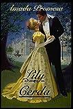 Los Guildford II (Amada Promesa): Lady Lillie Guildford