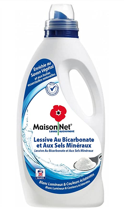 63881a60cea99 Maison Net Lessive Bicarbonate Sels Minéraux 1