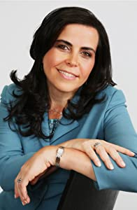 Yael S. Zofi
