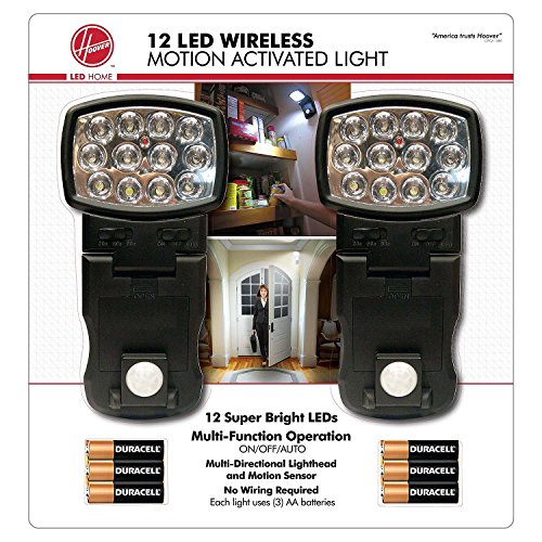 Led Motion Lights Costco in US - 7
