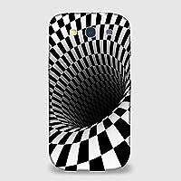 SAMSUNG S3 Neo Kapak | Illusions Design Kılıf