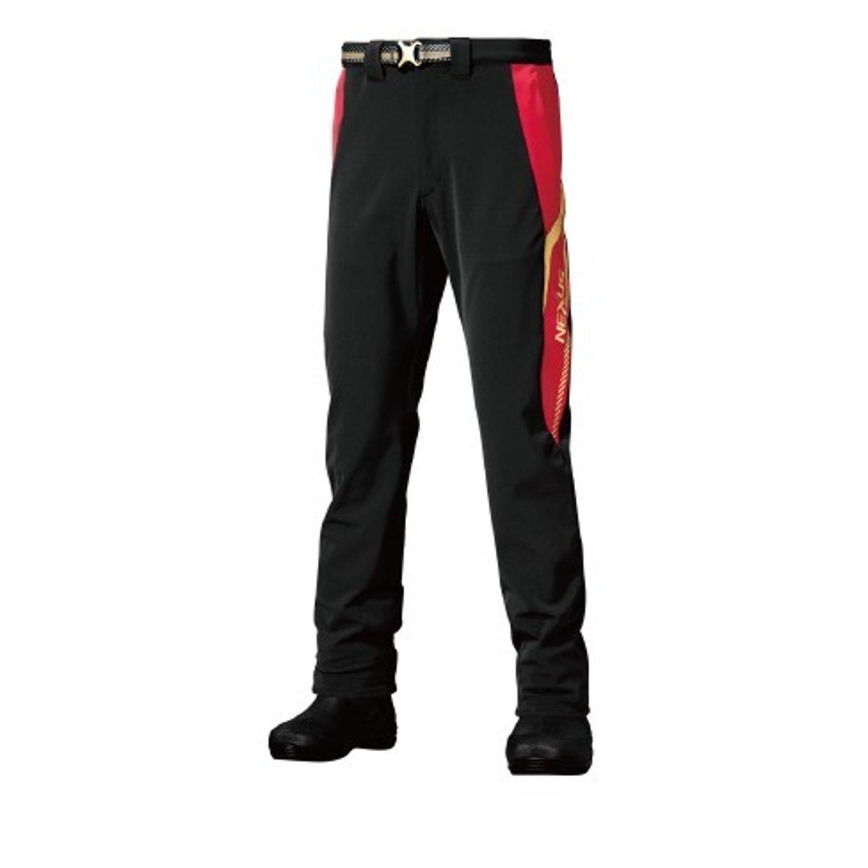シマノ NEXUSSchoeller Pants LIMITED PRO PA-131P B01BCY5IF4 XL|ブラッドレッド ブラッドレッド XL