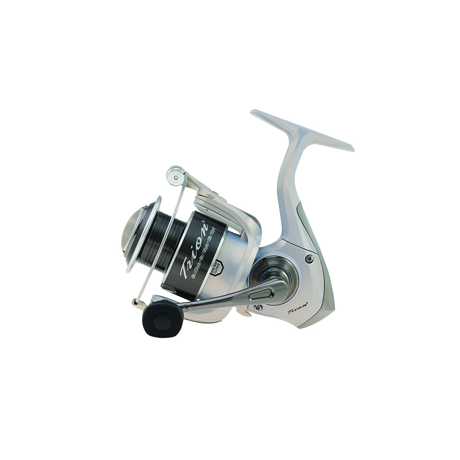 Pflueger Trion Spinning Fishing Reel All Models Sizes