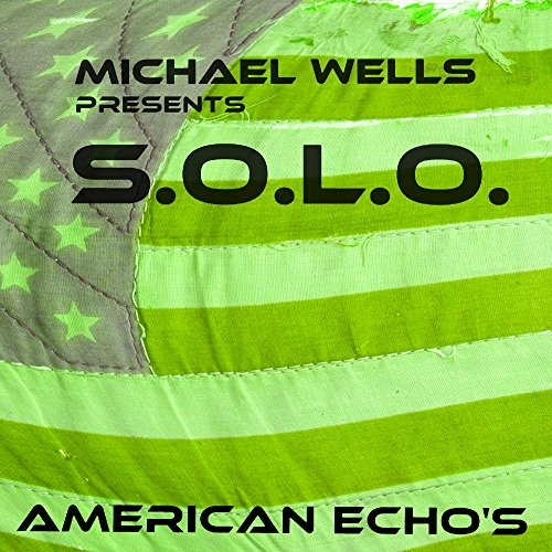 American Echo's
