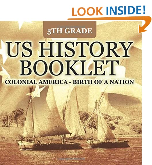Counting Number worksheets free us history worksheets : Textbooks For 5th Grade: Amazon.com