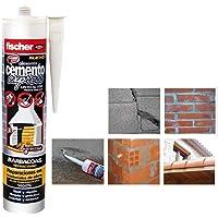 FISCHER 514853 - Cemento EXPRESS barbacoas