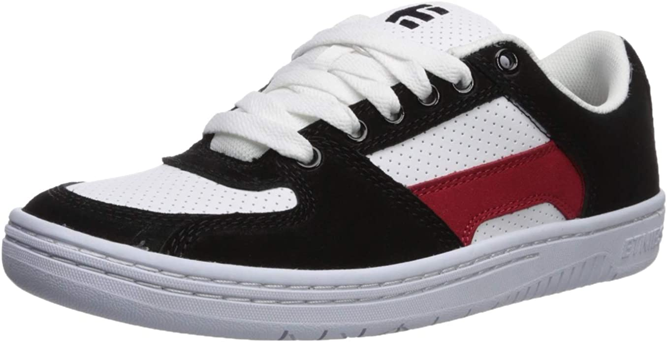 Etnies Men s Senix Lo Skate Shoe