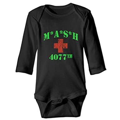 Dfenere Badge Symbol Fashion Newborn Baby Short Sleeve Bodysuit Romper Infant Summer Clothing