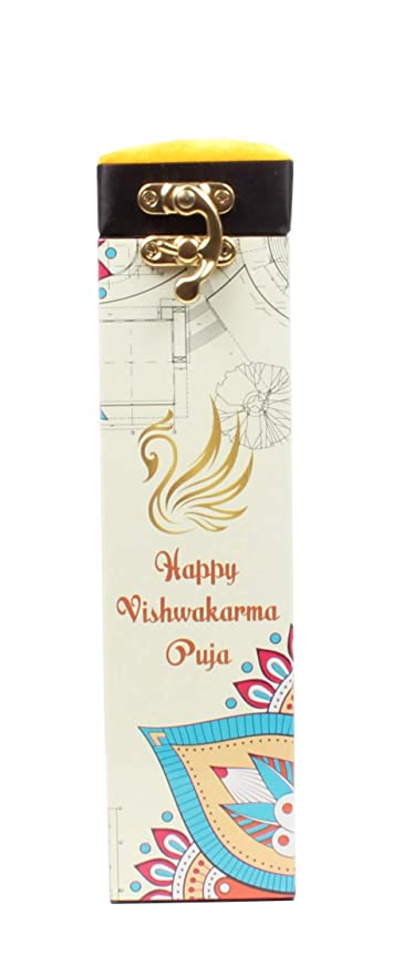 Buy Festival Gift Box: Vishwakarma Puja Online at Low Prices in
