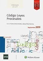 Derecho Procesal Civil (+ E-book)