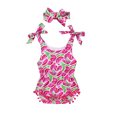 d7782b8eee8 Girls Clothing Sets