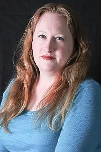 Linda Fausnet