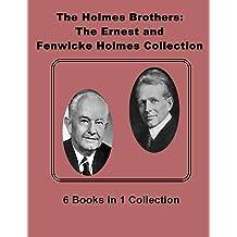 FENWICKE HOLMES EBOOK DOWNLOAD