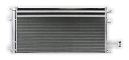 Amazon Ac Condenser Cooling Direct Forfit 4283 Chevrolet. Ac Condenser Cooling Direct Forfit 4283 Chevrolet Silverado GMC. Chevrolet. 2002 Chevy Tahoe Parts Diagram Condenser At Scoala.co