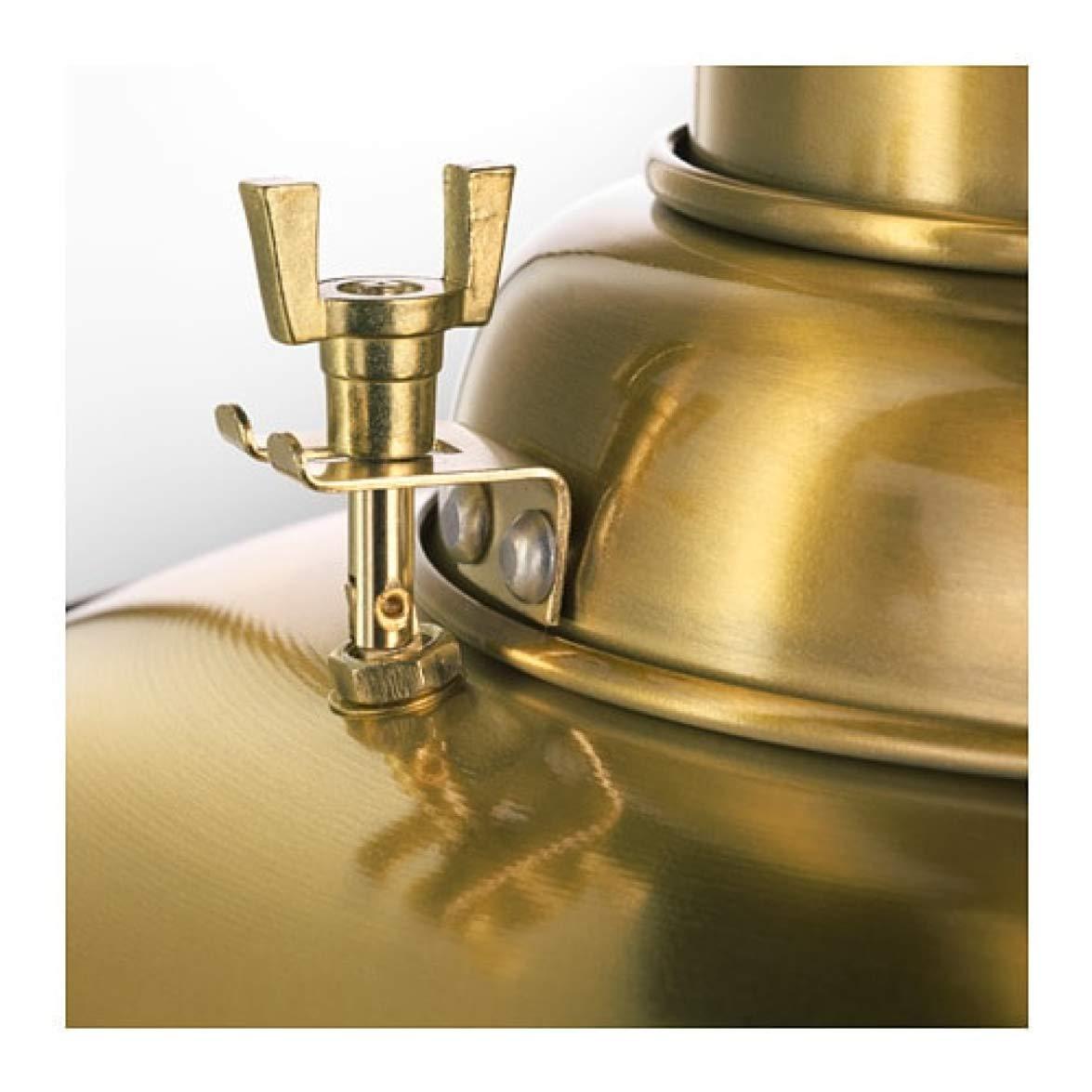 Amazon ikea ottava pendant lamp brass color 50394373 home amazon ikea ottava pendant lamp brass color 50394373 home kitchen aloadofball Images