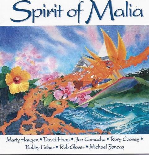 Price comparison product image Spirit of Malia