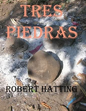 tres piedras catholic singles Interactive and printable 87577 zip code maps, population demographics, tres piedras nm real estate costs, rental prices, and home values.
