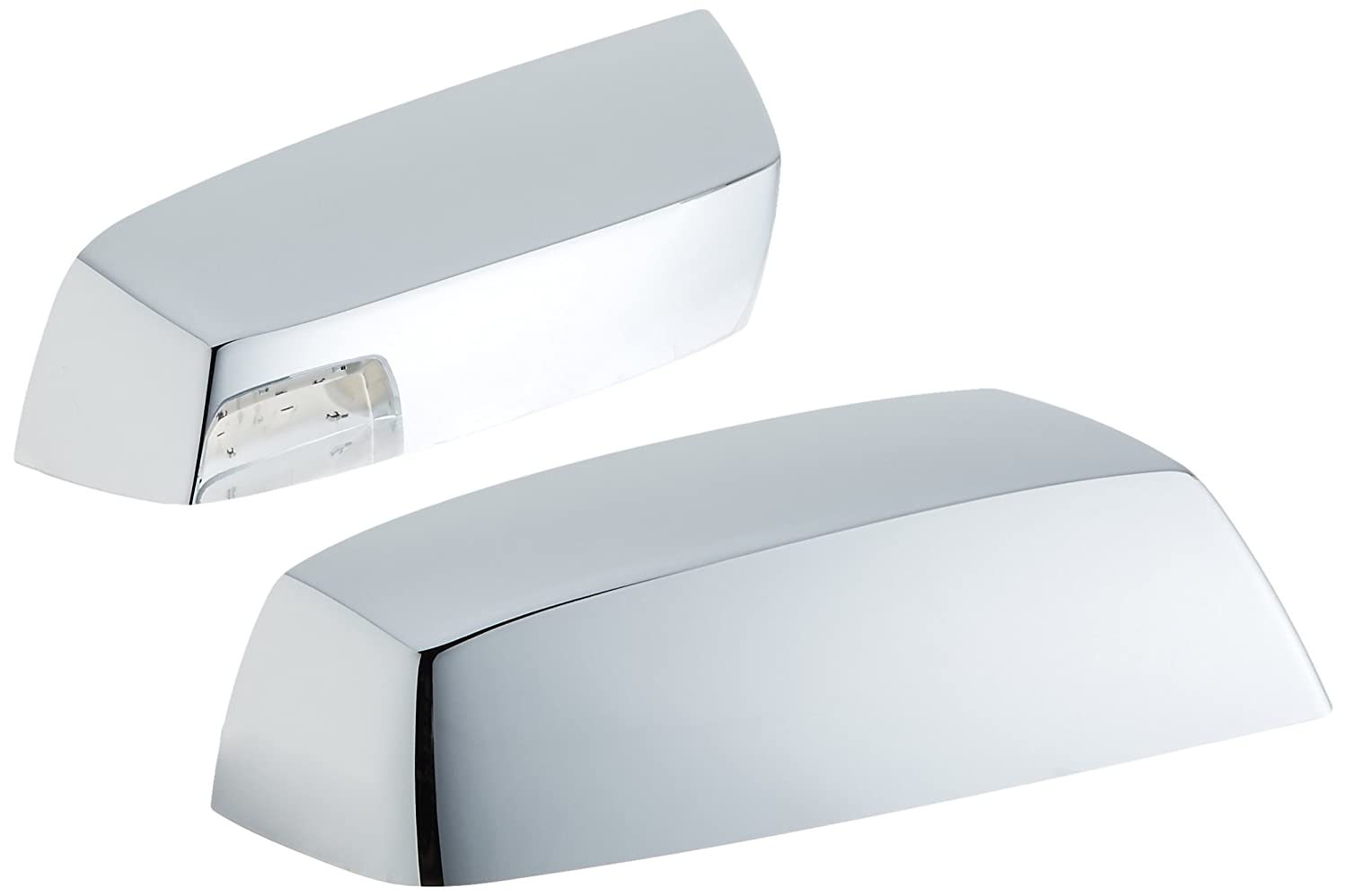 Genuine GM Accessories 22913965 Outside Rear View Mirror Cover