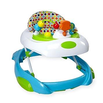 Amazon Com Babies R Us Orby 2 0 Activity Walker Diamond Baby