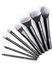 Maquillaje | Amazon.es