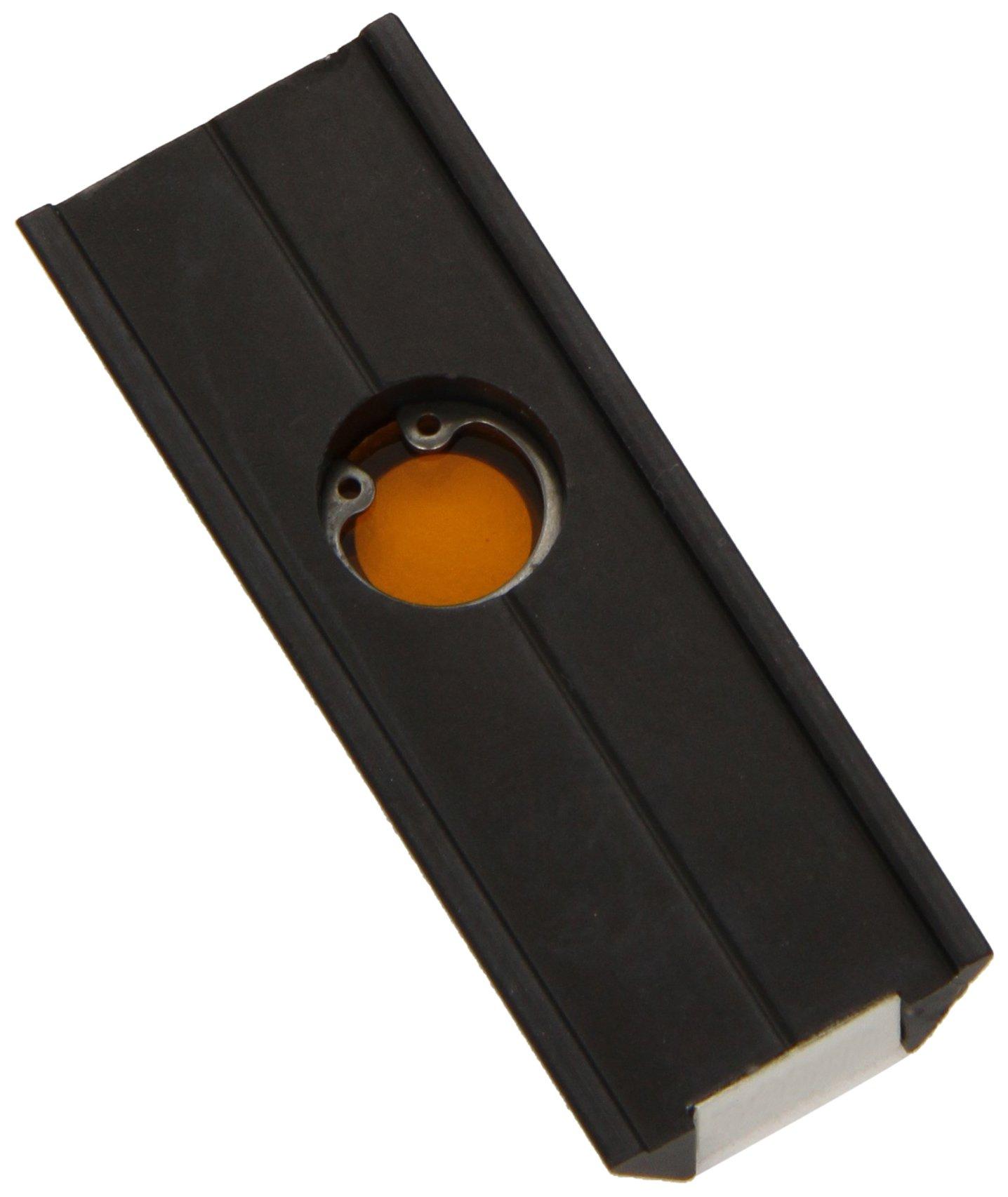 UV-Vis Digital Filter Fluorometer SC550