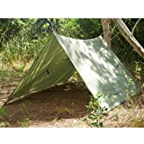 Proforce All Weather Shelter, Outdoor Stuffs