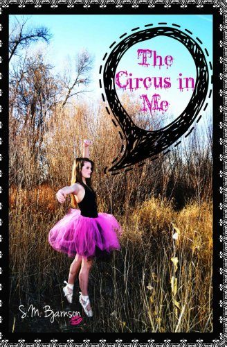 The Circus In Me: Finding the Truth in Trae Lae