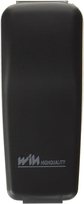 Seiwa - Caja organizadora magnética para llaves de coche: Amazon ...